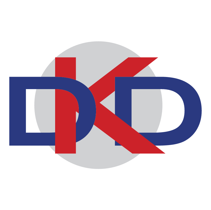 DKD vector