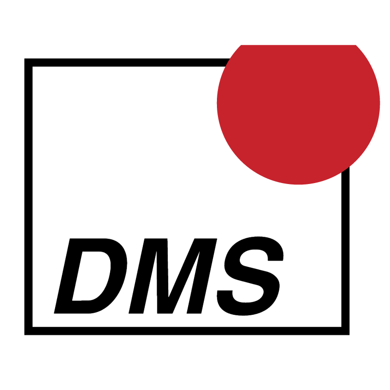 DMS vector