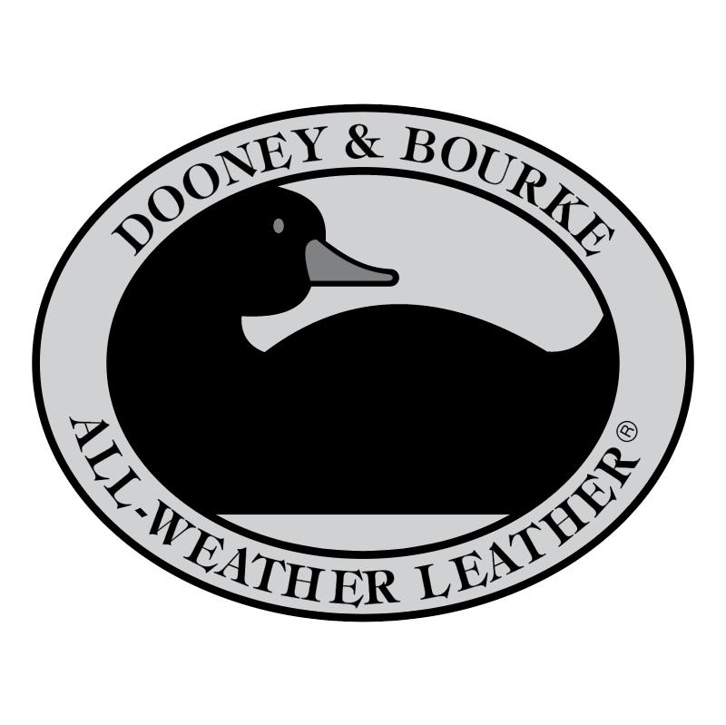 Dooney & Bourke vector