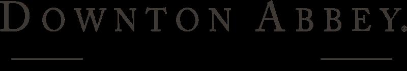 Downton Abbey vector