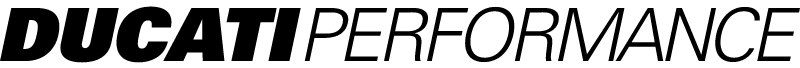DUCATI1 vector
