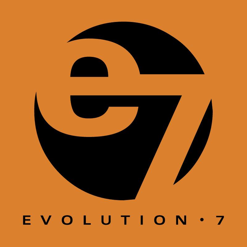 E7 vector