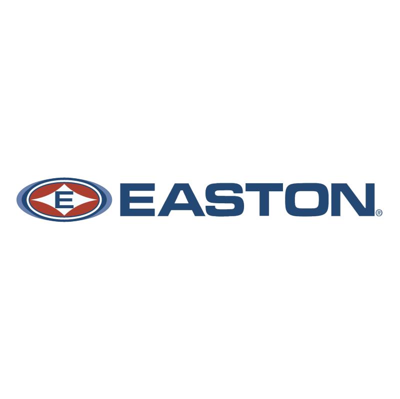 Easton vector