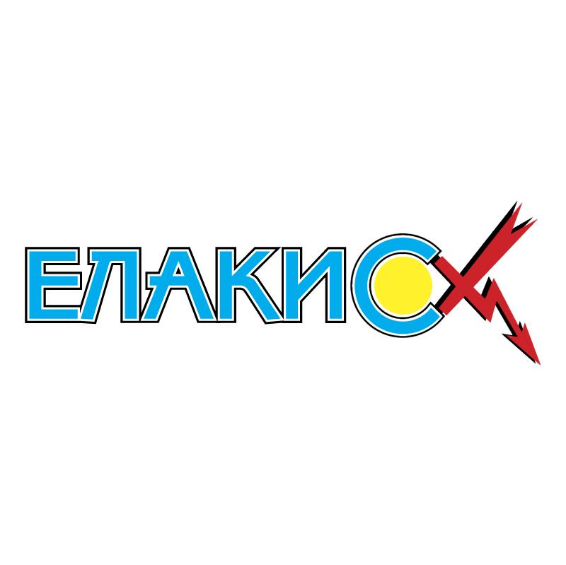 Elakis vector