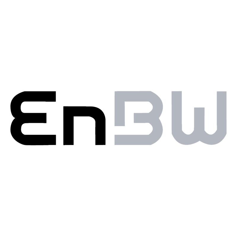 EnBW vector