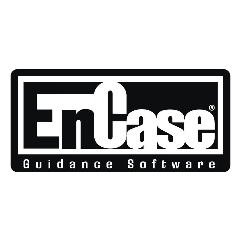 EnCase vector