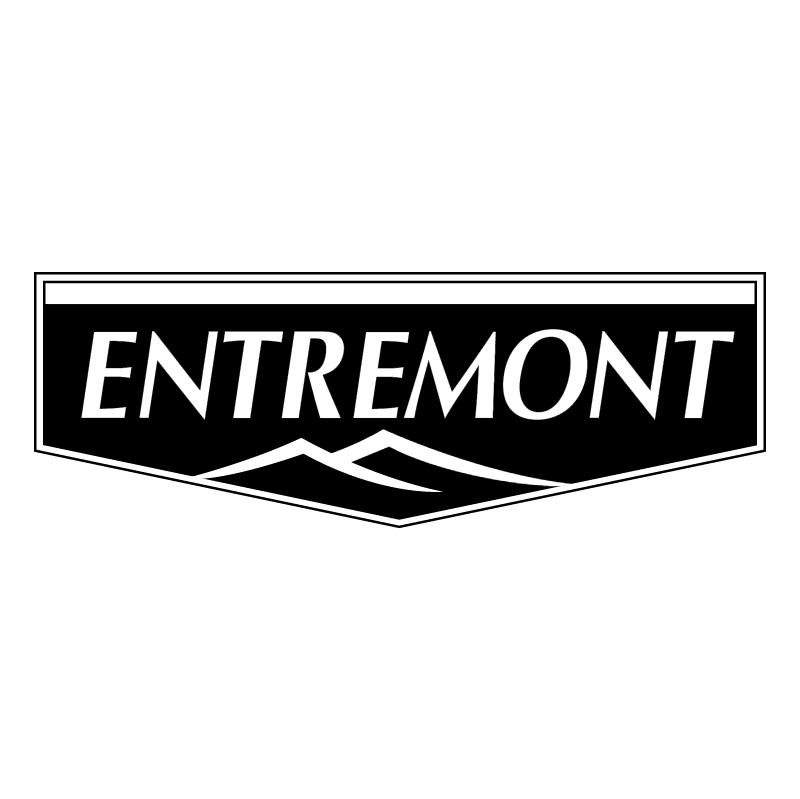 Entremont vector