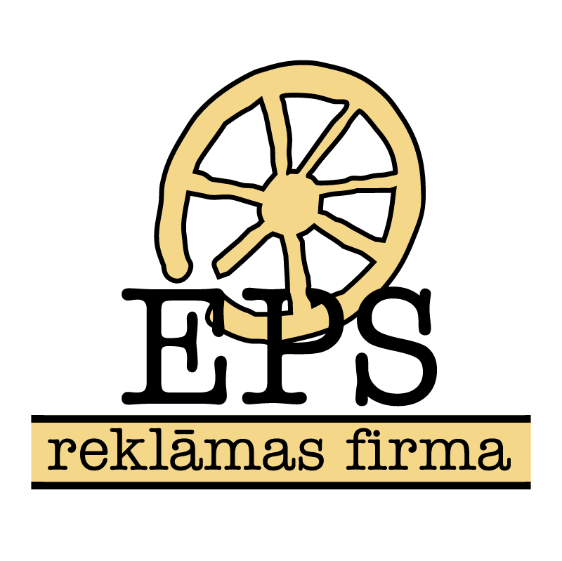 EPS vector
