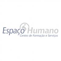 Espaco Humano vector