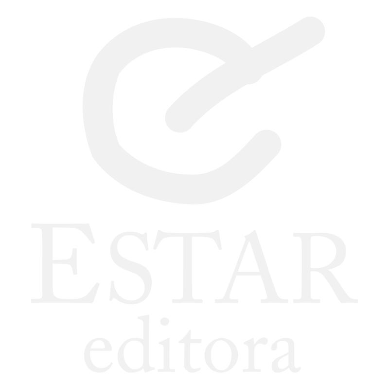 ESTAR vector logo