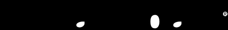 Eukanuba vector logo
