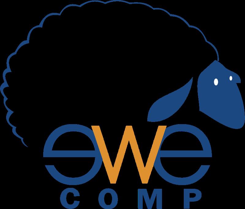EWE COMP vector