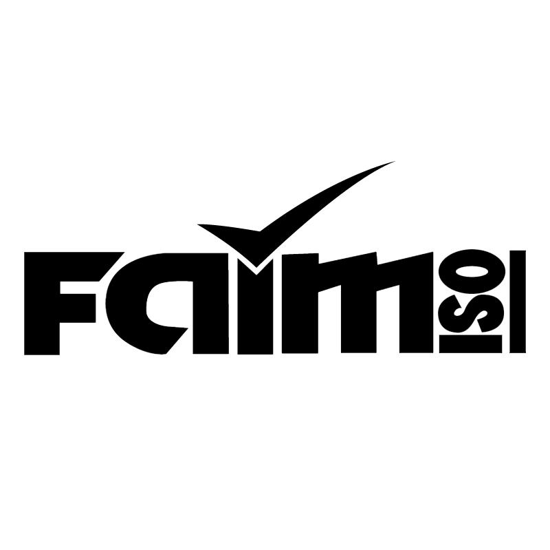 FAIM vector