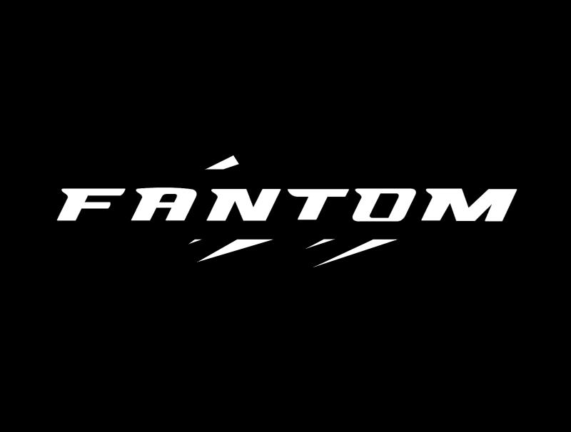 FANTOM vector