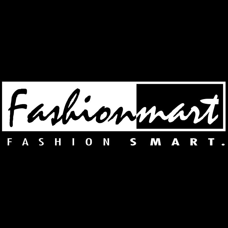 Fashion Smart vector