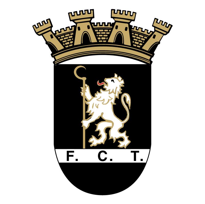 FC Tirsense vector