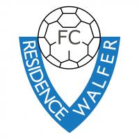 FC Walferdingen vector