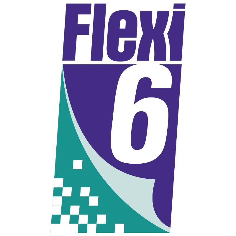 Flexi vector