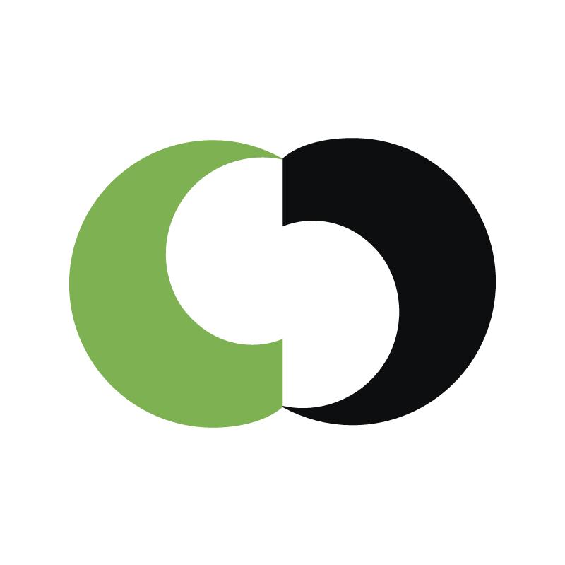 Flexoland vector logo