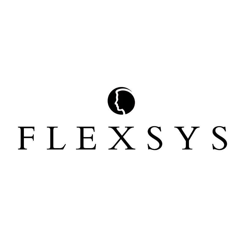 Flexsys vector