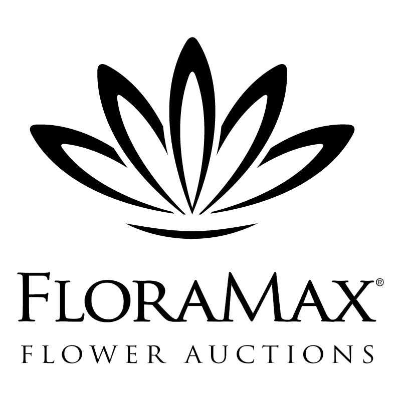 FloraMax vector