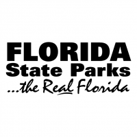 Florida State Parks vector