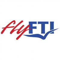 Fly FTI vector