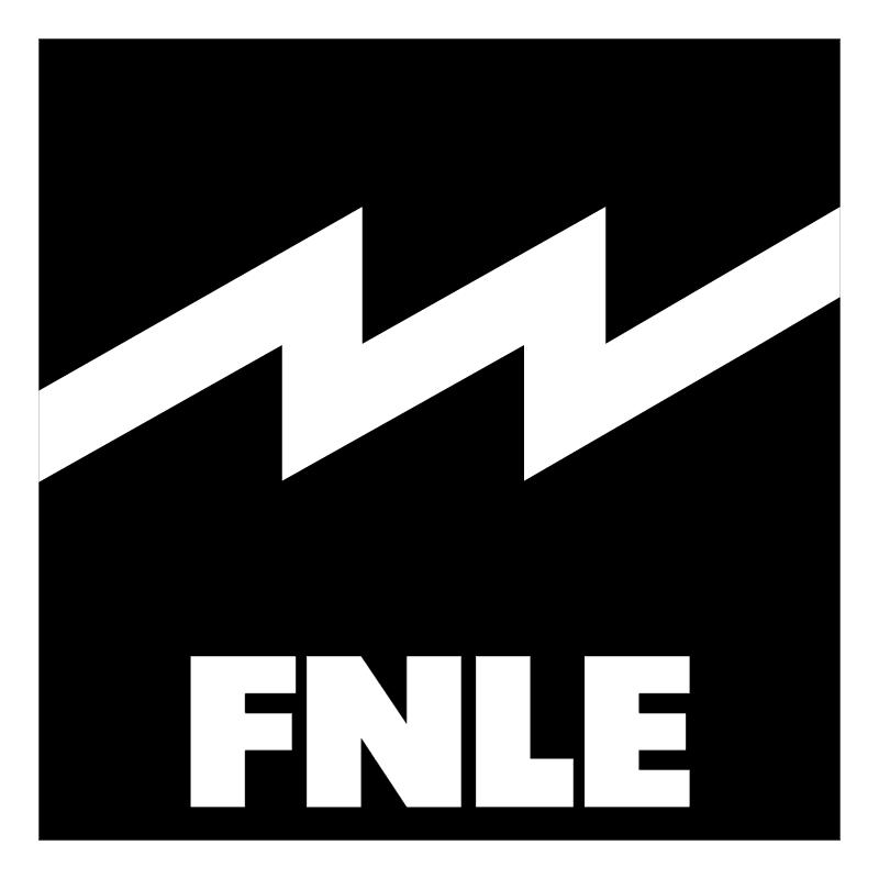 FNLE vector