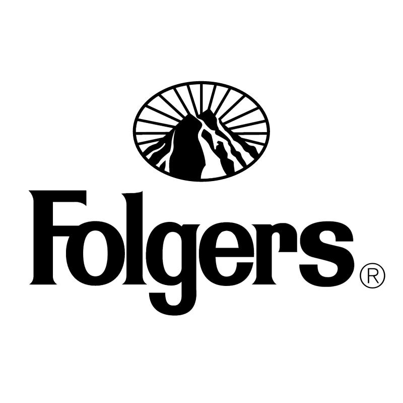 Folgers vector