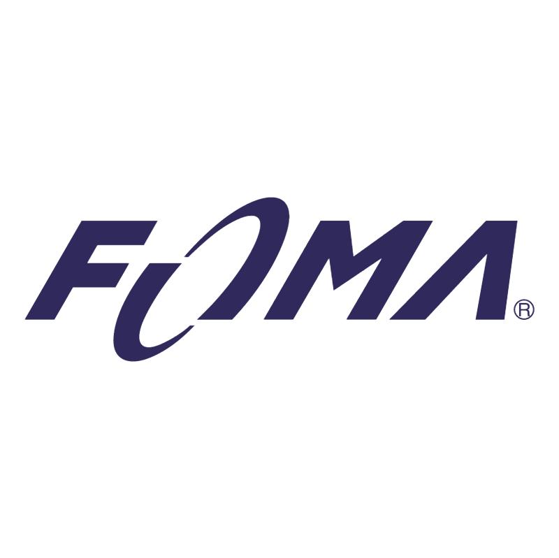 FOMA vector