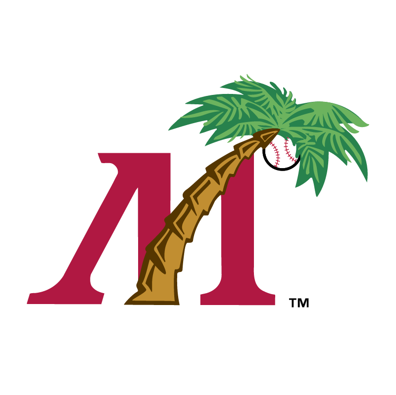 Fort Myers Miracle vector logo