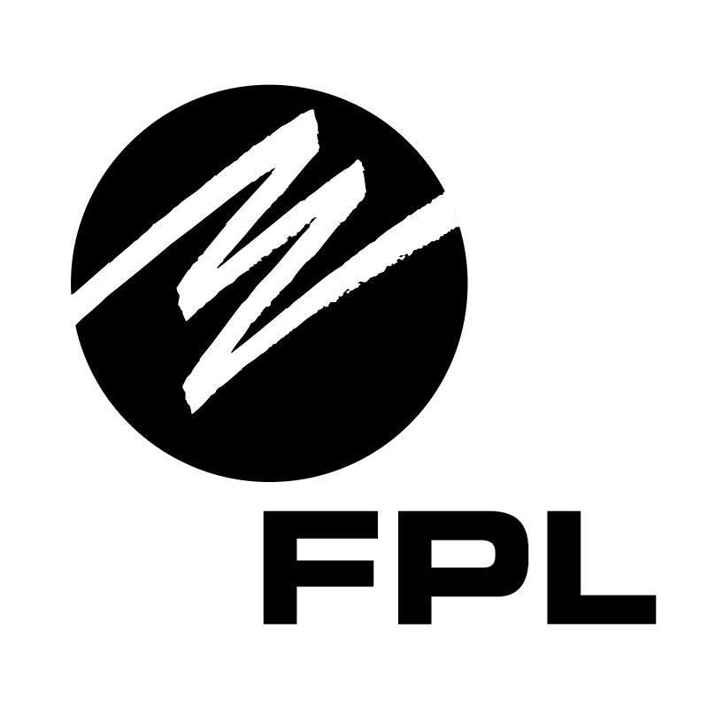 FPL vector