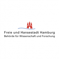 Freie und Hansestadt Hamburg vector