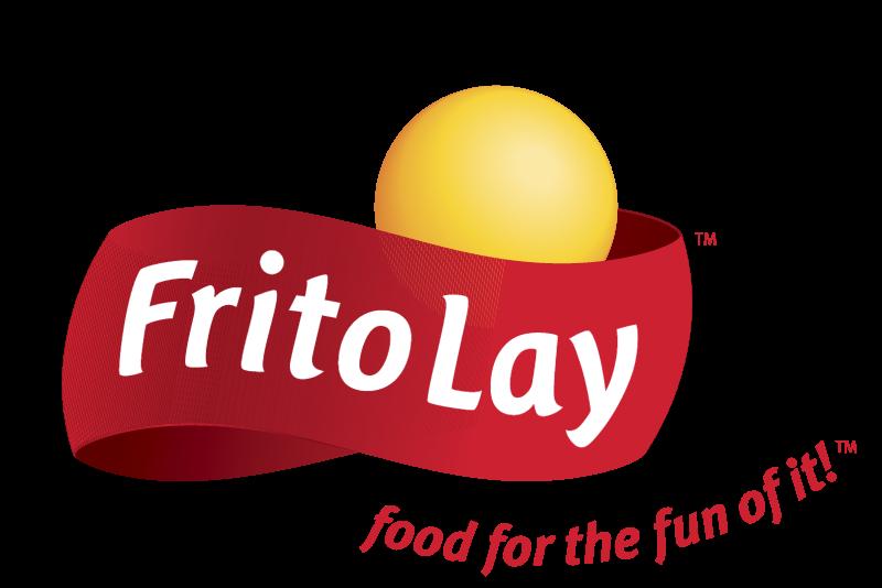 Frito Lay vector logo