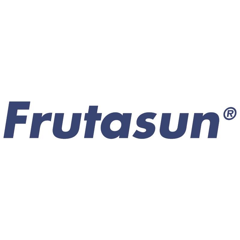 Frutasun vector