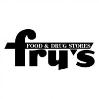Fry's vector