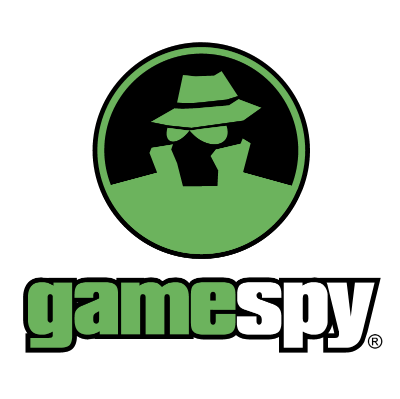 GameSpy Industries vector