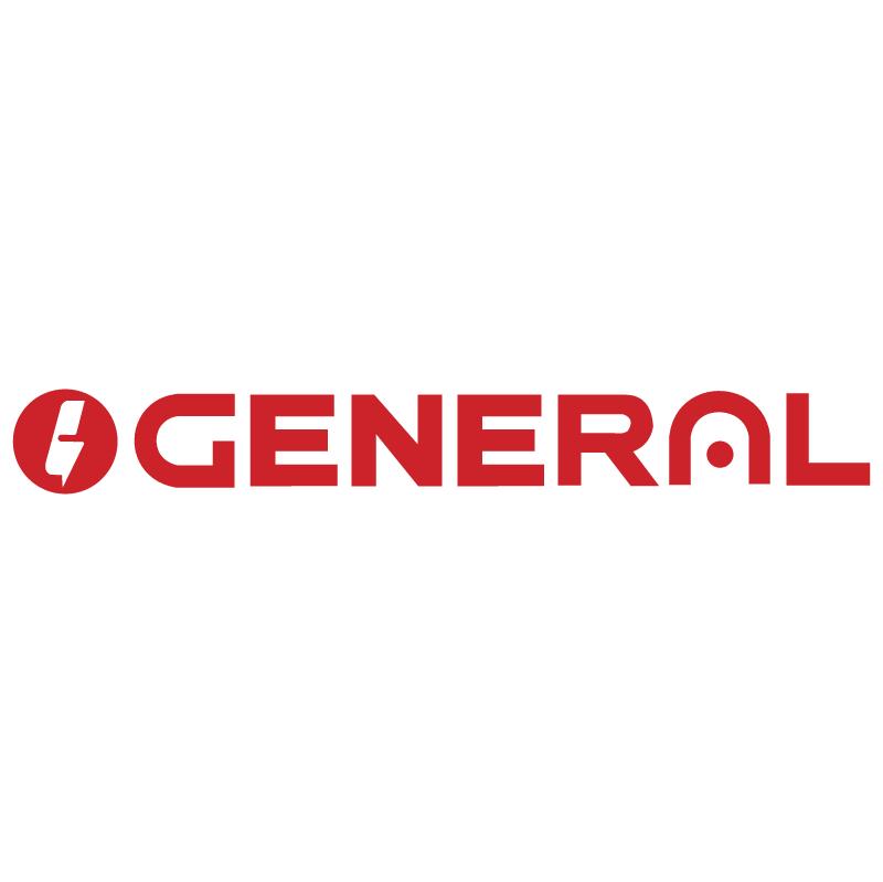 General vector
