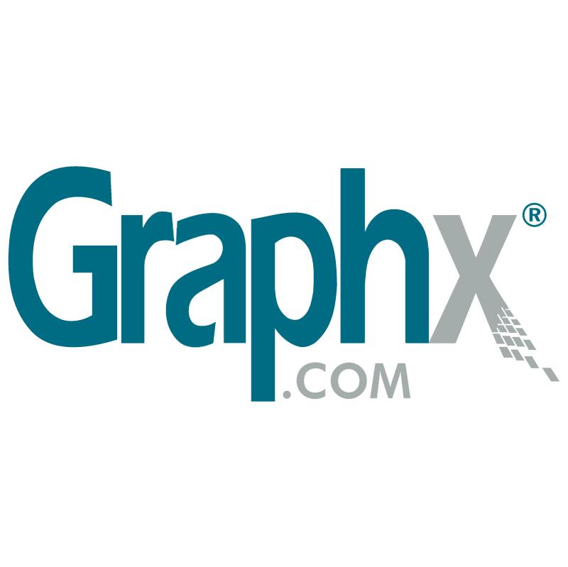GraphX vector