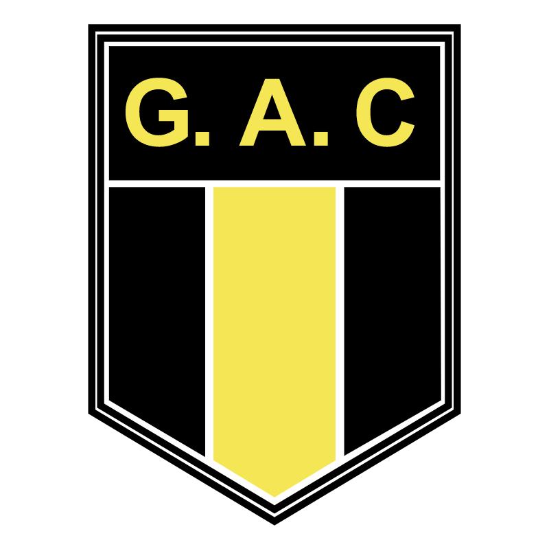 Grapiuna Atletico Clube de Itabuna BA vector