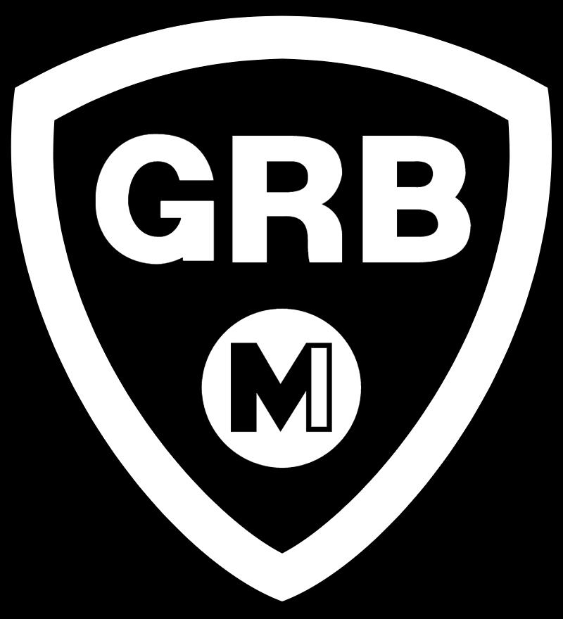 GRB vector
