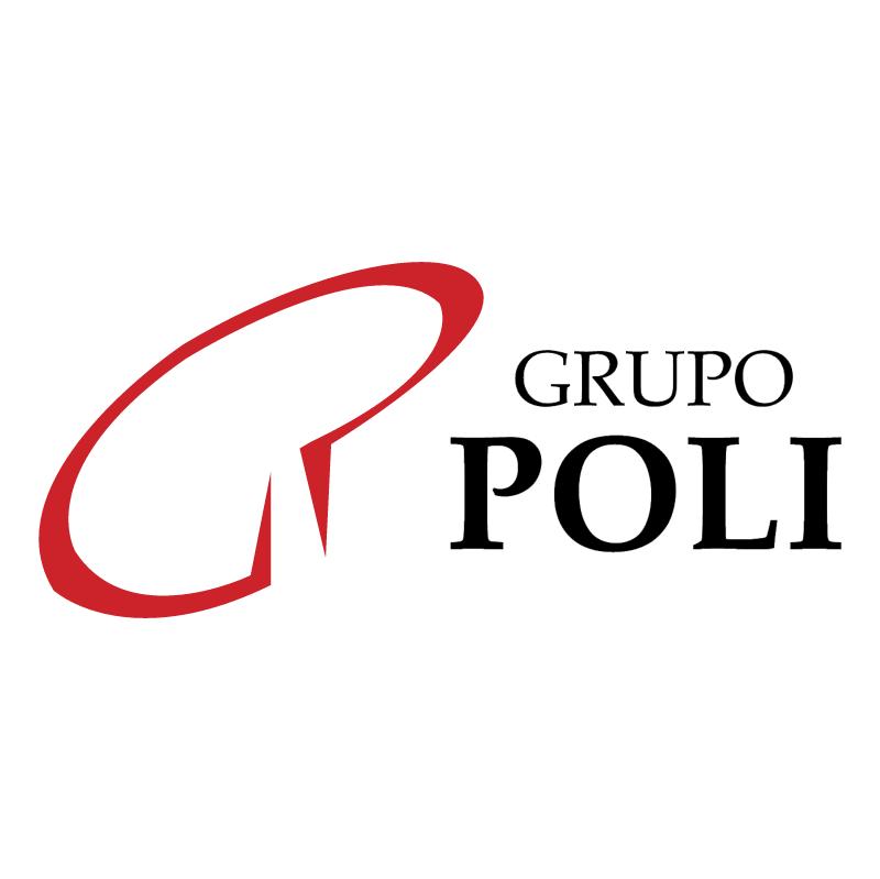 Grupo Poli vector