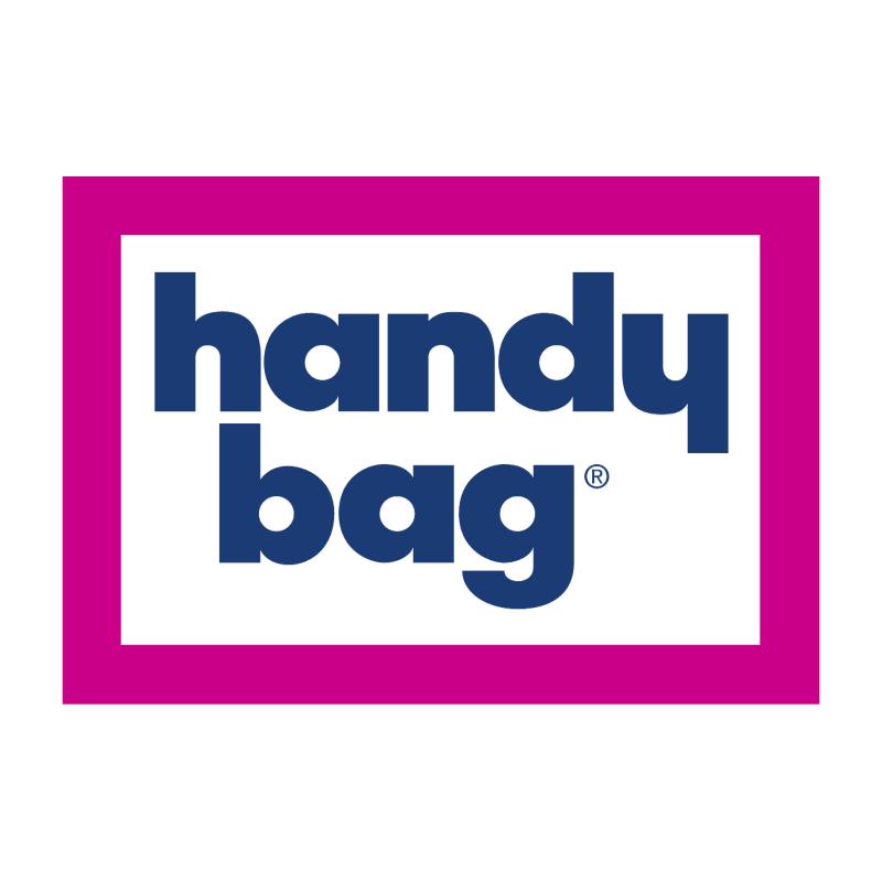 Handy Bag vector