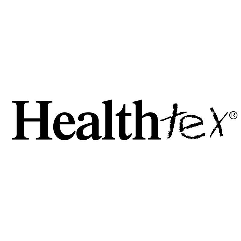 HealthTex vector