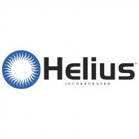 Helius vector