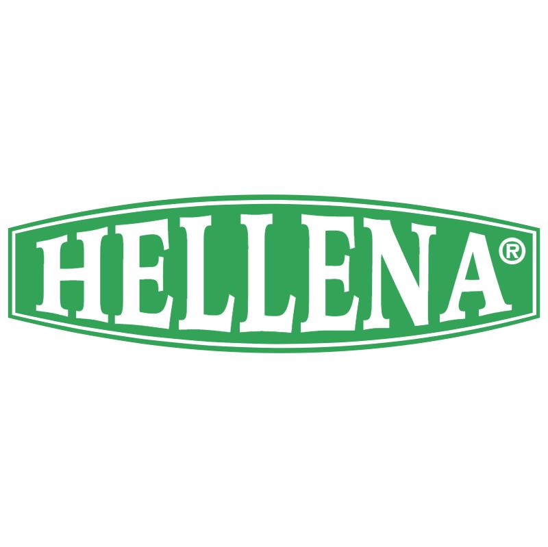 Hellena vector