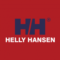 Helly Hansen vector
