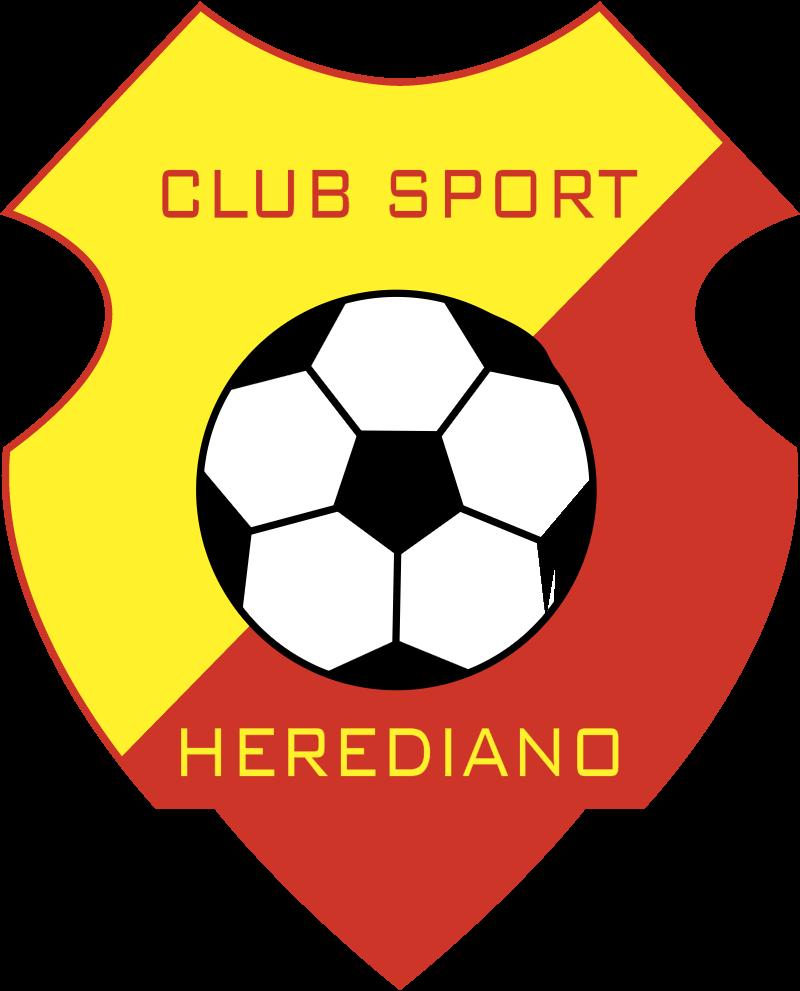 HEREDI 1 vector
