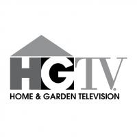 HGTV vector