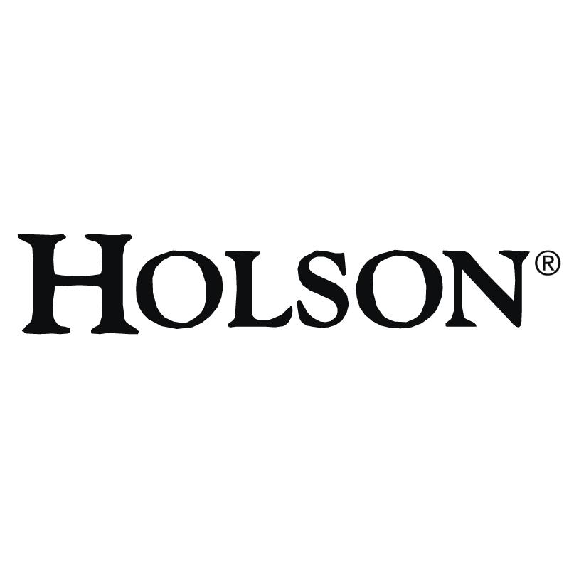 Holson vector
